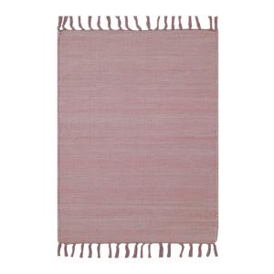 Boxxx HADROVÝ KOBEREC, 80/150 cm, růžová - růžová