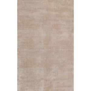 Novel KOBEREC, 160/230 cm, růžová - růžová
