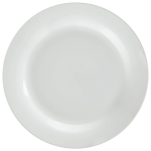 Jídelní talíře
