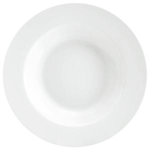 Hluboké talíře