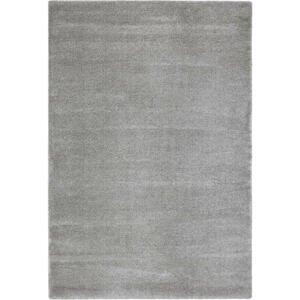 Novel TKANÝ KOBEREC, 80/150 cm, barvy stříbra - barvy stříbra