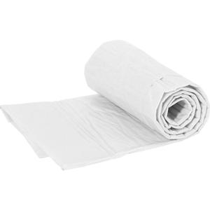 Homeware PODLOŽKA POD PODLAHU, 60/120 cm, bílá - bílá