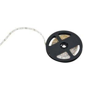 Boxxx LED PÁSKA, 300 cm - bílá
