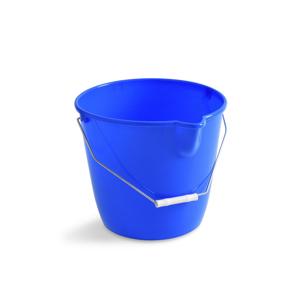 KBELÍK, - modrá
