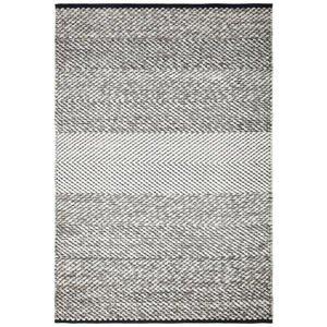 Linea Natura RUČNĚ TKANÝ KOBEREC, 160/230 cm, béžová - béžová