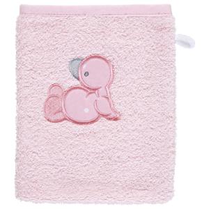 My Baby Lou DĚTSKÁ ŽÍNKA, růžová - růžová
