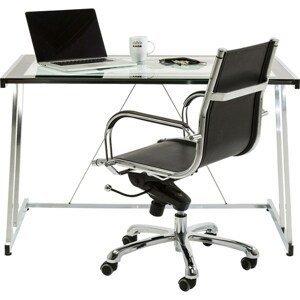 Stůl Mundi 120x70cm