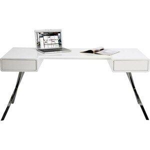 Stůl Insider 160x75cm