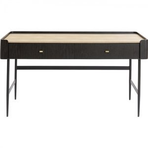 Stůl Milano 140cm