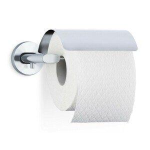 Držák na toaletní papír Blomus AREO - matný nerez