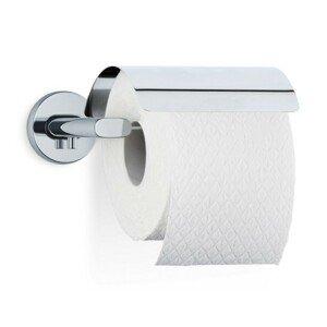 Držák toaletního papíru Blomus AREO - leštěný nerez