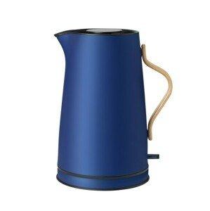 Rychlovarná konvice 1,2 l Stelton EMMA - dark blue