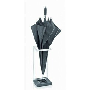 Stojan na deštník Blomus MENOTO