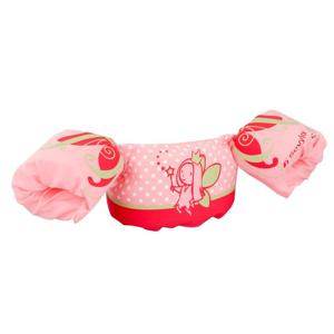 Plovací top PLAVÁČEK růžový - víla Sevylor 2000034971