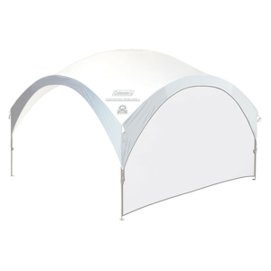 """FASTPITCH™ SHELTER Suwall """"L"""" Coleman 2000032025"""