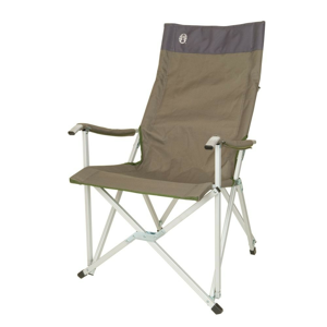 SLING CHAIR Coleman 205474