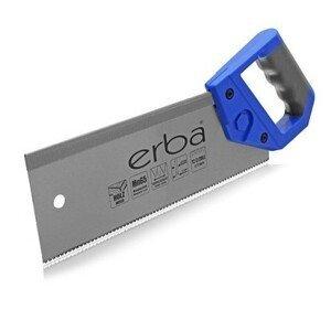 Pila čepovka 300 mm ERBA ER-03114