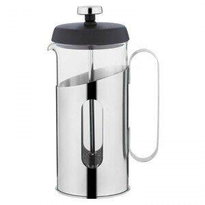 Konvička na čaj a kávu French Press MAESTRO 350 ml