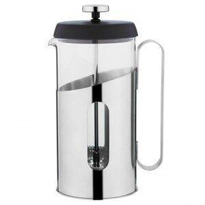 Konvička na čaj a kávu French Press MAESTRO 1 l