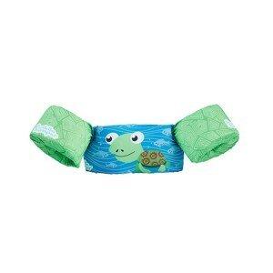 Plovací vesta dětská  Želva