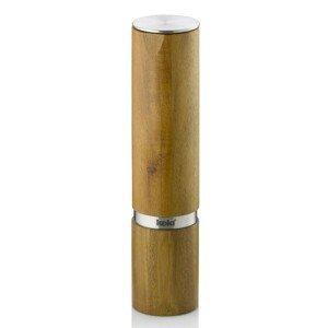 Mlýnek na pepř a sůl Kauri Akát 23 cm