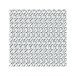 Sada 20 dekoračních papírových ubrousků A Simple Mess Lau