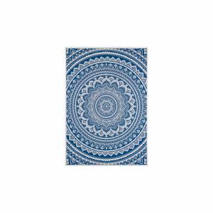 Obraz na plátně Santiago Pons Mandala, 69x97cm
