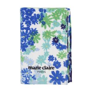 Ručník z edice Marie Claire Aqua, 50x90cm