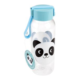 Lahev na vodu Rex London Miko The Panda,340ml