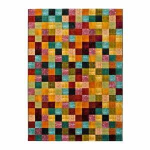 Koberec Universal Pandora Multi Colori, 120 x 170 cm