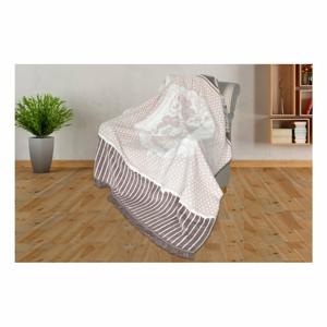 Bavlněná deka Armada Viviana, 200x150cm
