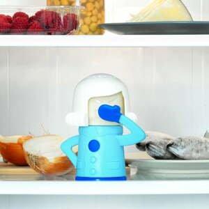 Osvěžovač do lednice InnovaGoods Smelly
