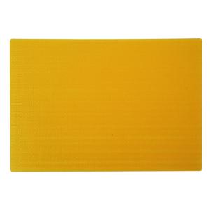 Žluté prostírání Saleen Coolorista, 45x32,5cm