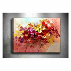 Obraz Tablo Center Pettite, 60 x 40 cm