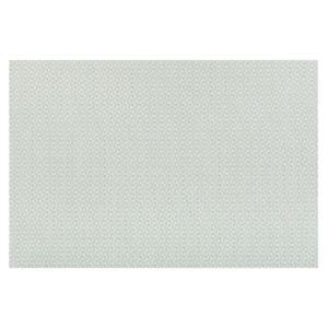 Zelené prostírání Tiseco Home Studio Triangle, 45 x 30 cm