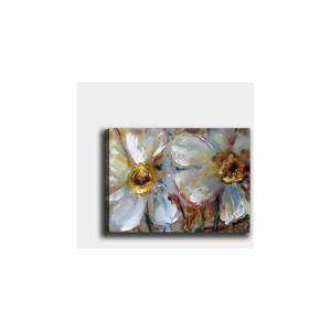 Nástěnný obraz na plátně Tablo Center Glamour Paradise, 40 x 60 cm