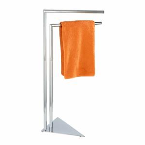 Stojan na ručníky Wenko Torre