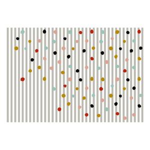 Předložka Zerbelli Luminio, 75 x 52 cm