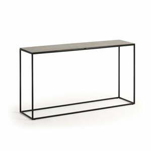 Konzolový stolek La Forma Rewena