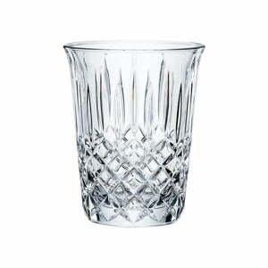Chladič na víno z křišťálového skla Nachtmann Noblesse