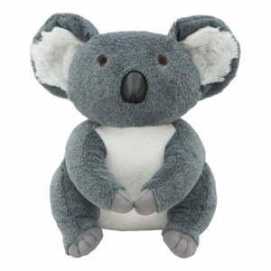 Zarážka do dveří Mauro Ferretti Koala
