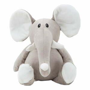 Zarážka do dveří Mauro Ferretti Elephant