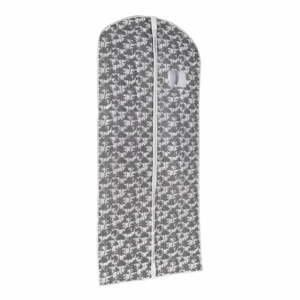 Závěsný vak na oblečení Compactor Tahiti Large Cover, výška 137 cm