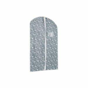 Závěsný vak na oblečení Compactor Vicky Small Cover, výška 100 cm