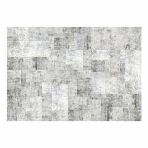 Velkoformátová tapeta Bimago Grey City, 400x280cm