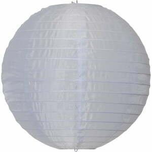 Závěsný lampion Best Season Festival Lamp Shade, ⌀ 30 cm