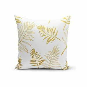 Povlak na polštář Minimalist Cushion Covers Galatio, 45 x 45 cm