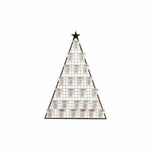 Vánoční adventní kalendář J-Line Tree