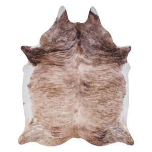 Umělá kožešina Mint Rugs Milton, 155 x 190 cm