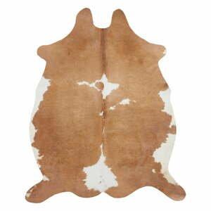 Umělá kožešina Mint Rugs Chester, 155 x 190 cm